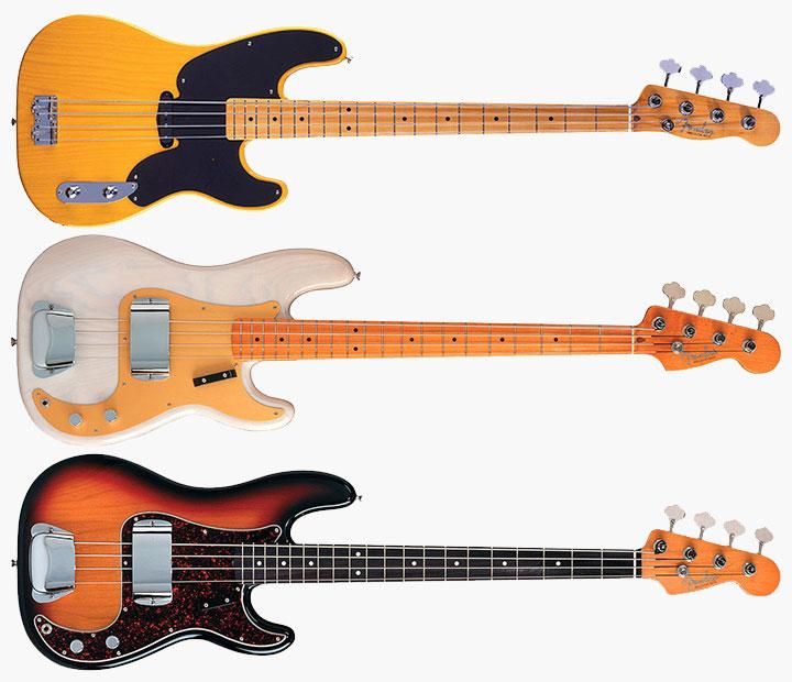 Fender® Brasil