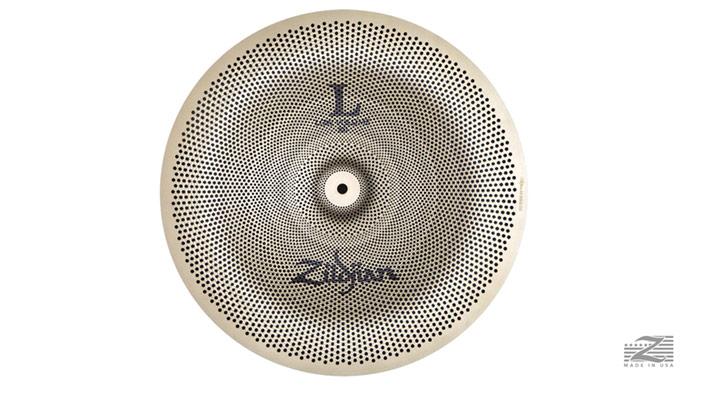 Zildjian na NAMM Show 2019