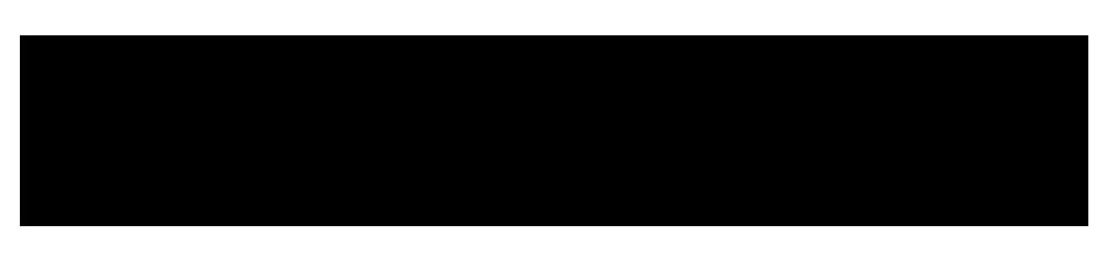 Korg Nautilus